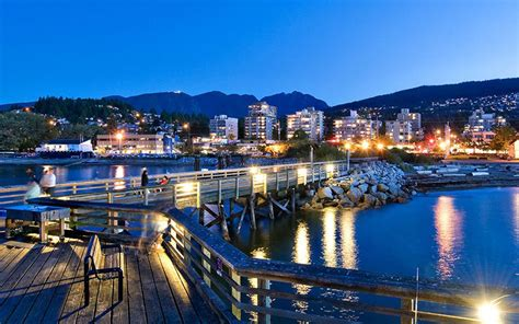 luxury condos in vancouver vancouver estate why vancouver is a great