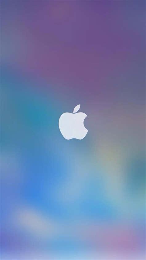 Apple Iphone 7 Wallpaper Original Hd by Iphone 7 Wallpaper Apple