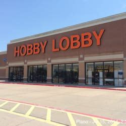 And Decor Plano Tx by Hobby Lobby Closed 13 Reviews Arts Crafts 4220