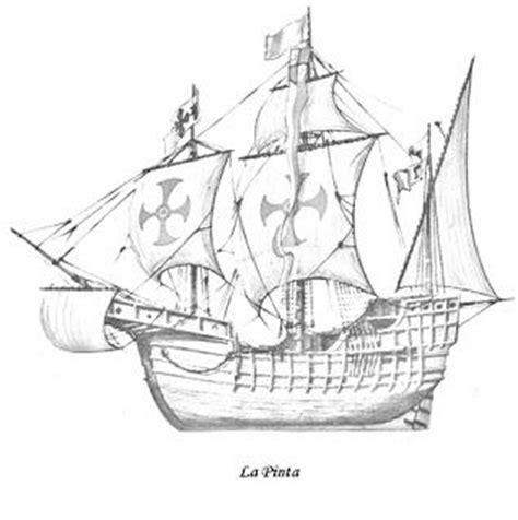 Barcos Para Colorear De Cristobal Colon by M 225 S De 25 Ideas Incre 237 Bles Sobre Barcos De Cristobal Colon