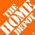 Office Depot Coupons December 2012 by Home Depot Printable Coupons December 2014
