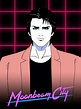 Watch Moonbeam City Episodes on Comedy Central | Season 1 ...