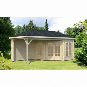 Abri De Jardin 3m2 : melanie 6 8 vente de pavillons en bois sur internet ~ Dode.kayakingforconservation.com Idées de Décoration