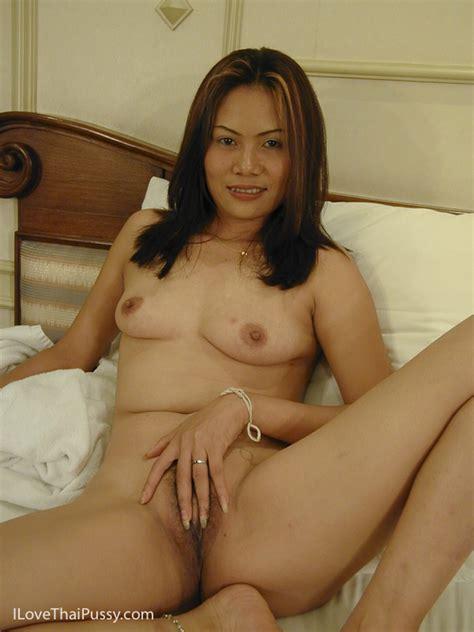 I LOVE THAI PUSSY | Fresh Young Thai Teen Pussy | Hardcore ...