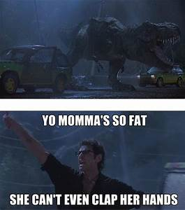 Funny T-Rex Pictures - 34 Pics