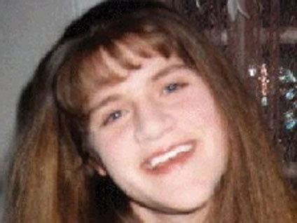 suzanne lyall missing photo  pictures cbs news