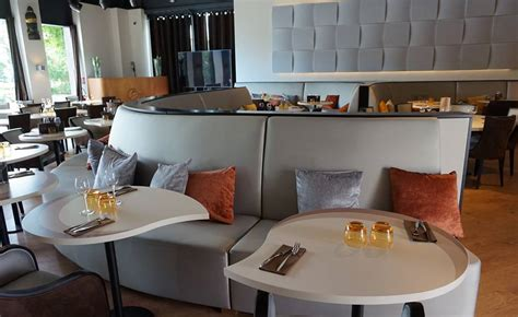 banquettes restaurant eds sud part 2