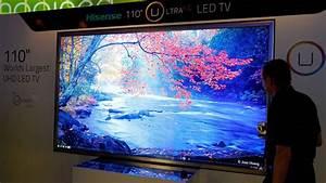 Fernseher Worauf Achten : led backlight fernseher das sollten sie wissen ~ Markanthonyermac.com Haus und Dekorationen