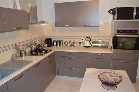 chambre d hote bordeaux pas cher cuisine appartement cuisines aviva cuisine 28 images