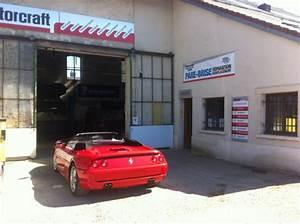 Avis Garage : garage bossut avis des clients ~ Gottalentnigeria.com Avis de Voitures
