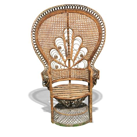 concours brocantelab o 249 comment chiner depuis canap 233 decocrush