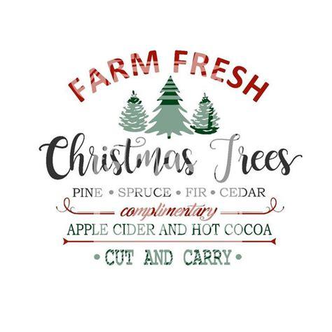60+ vectors, stock photos & psd files. Christmas Gnome SVG, Christmas SVG, Home for the Holidays ...
