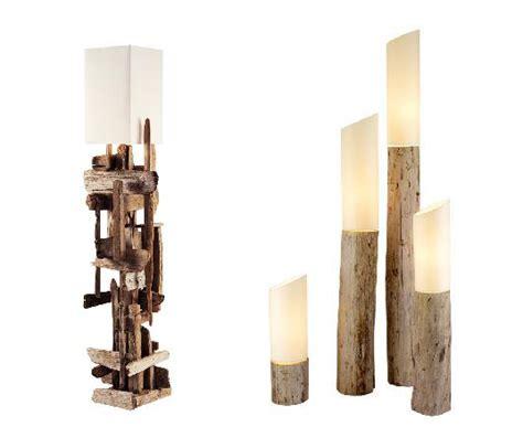 bleu nature furniture bleu nature driftwood ls inhabitat sustainable design innovation eco architecture green