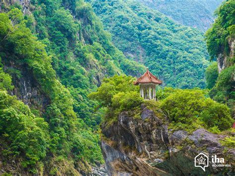 maison a louer 5 chambres location taïwan à la mer pour vos vacances avec iha