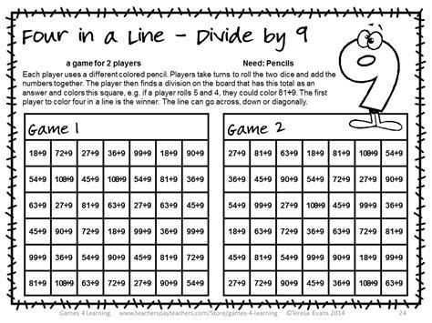 bureau gaming division no prep line