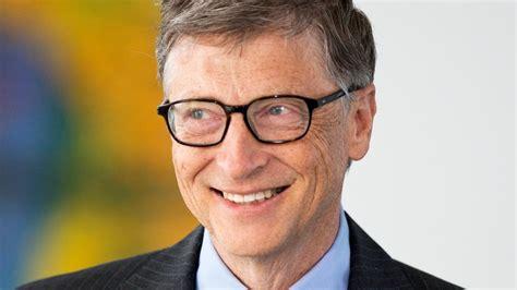 Bill Gates's Favorite Books of 2013 | Inc.com