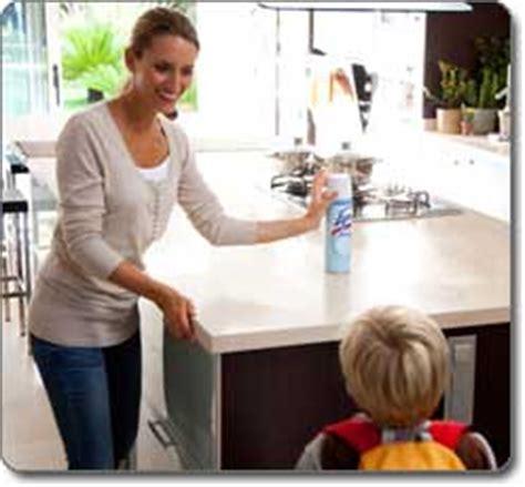 Amazon.com: Lysol Disinfectant Spray, Crisp Linen, 19 oz