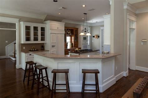 country kitchen cabinets pictures southern charm kitchen a southern charm kitchen 6007