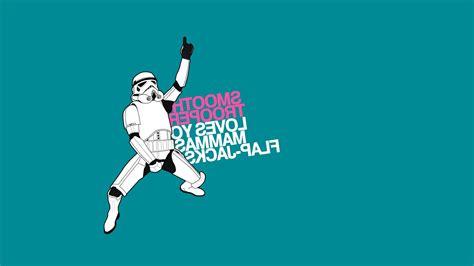 stormtrooper wallpaper images