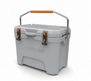 These 10 Awesome Coolers Are Perfect For Your Next Outdoor ...
