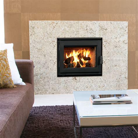 epa wood burning fireplace ladera epa wood burning fireplace collection by astria