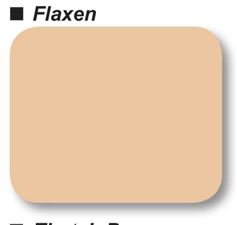 what color is flax epoxy finish options allied coatingsallied coatings