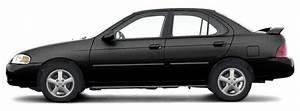 Amazon Com  2004 Nissan Sentra Reviews  Images  And Specs