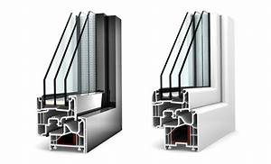 Internorm Kf 410 : kf 200 serramenti e design ~ Frokenaadalensverden.com Haus und Dekorationen