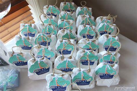Noah S Ark Baby Shower Theme by Big Company The Noah S Ark Themed Baby