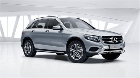 Some information presented or used in the drive away pricing calculator is sourced from third parties and every effort has been taken to ensure accuracy, however absolute. Lanzamiento: Mercedes-Benz GLC 200 : Autoblog Uruguay | Autoblog.com.uy