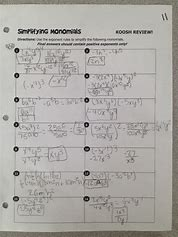 Gina wilson all things algebra 2015 unit 10 homework 2