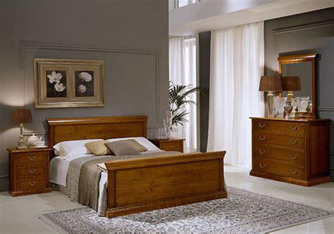 chambre simple ou où acheter une chambre à coucher à noyon où trouver où