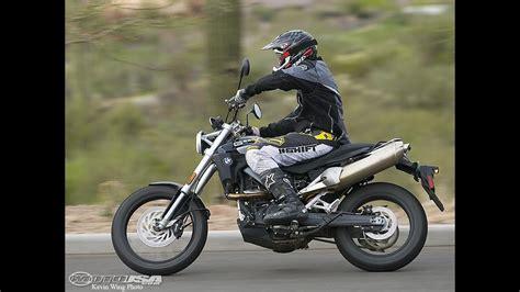 bmw  xcountry  ride motousa youtube