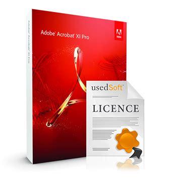 Zinsen Muss Ich Zahlen by Gebrauchtsoftware Adobe Muss Schadenersatz Zahlen It