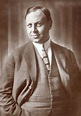 Emil Jannings - Wikipedia