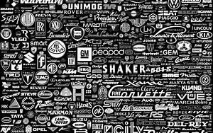 Band, Logos, Wallpaper, Hd, U00b7, U2460, Wallpapertag