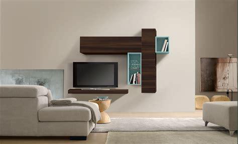 Elegant Bedroom Tv Unit Design Have Confortab #31956