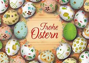 Frohe Ostern Bilder Kostenlos Herunterladen : frohe ostern ~ Frokenaadalensverden.com Haus und Dekorationen