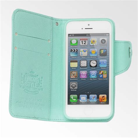 wallet phone iphone 5 lollimobile releases new iphone 5 cases to style