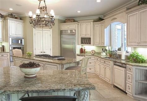 white kitchen cabinets with chocolate glaze white with chocolate glaze cabinets with inset doors 2070