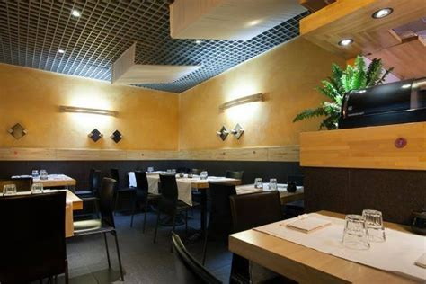 All You Can Eat Porta Ticinese by Dove Mangiare In Zona Ticinese A