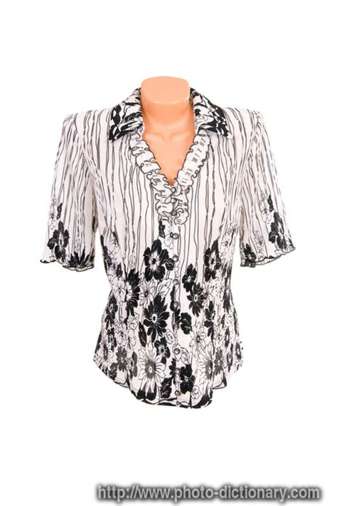 definition of blouse definition of the word blouse silk pintuck blouse