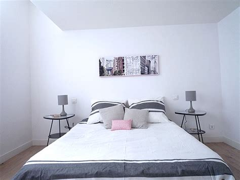 home staging chambre home staging avenue des ternes home staging