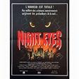 NIGHT EYES Movie Poster