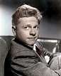 Mickey Rooney | Biography, Movies, & Facts | Britannica