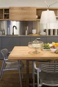 armoires de cuisine fabriques a montreal kitchen With kitchen furniture montreal