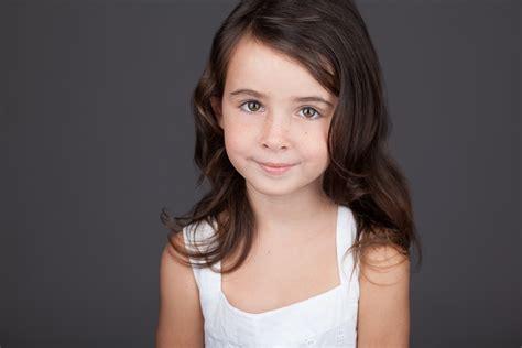 gallery child models child modeling portfolio exles www pixshark