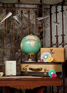 Travel, Themed, Home, Decor, Accessories, To, Affirm, Your, Wanderlust, 21