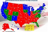 Freedom's Lighthouse » 2016 Presidential Election ...