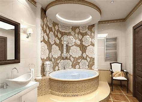 Bathroom Ceiling Lighting Ideas by Bathroom Overhead Lighting Ideas For Dummies